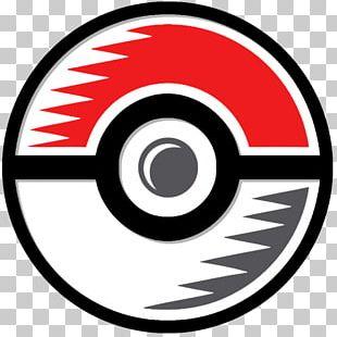 Pokémon GO Pokémon X And Y Pokémon Sun And Moon Pokémon Battle Revolution Ash Ketchum PNG