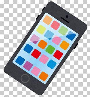 Smartphone Mobile Phones Subscriber Identity Module 非通知 SIM Lock PNG
