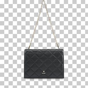 Tote Bag Handbag Leather Chełm PNG