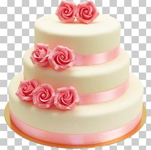 Wedding Cake Torte Cake Decorating Royal Icing PNG
