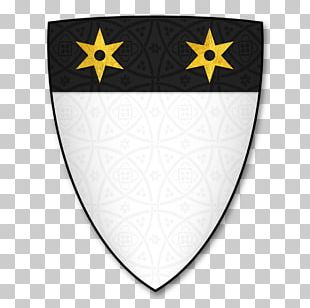 Aspilogia Coat Of Arms Uncle Father Roll Of Arms PNG