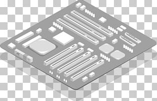 Driver Laptop Motherboard Chipset Computer Software PNG