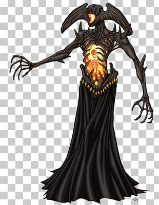 Dungeons & Dragons Demon Pathfinder Roleplaying Game Undead PNG