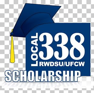 Rwdsu Local 338 Retail Wholesale & Chain Store Food Employees Union Local 338 Trade Union Retail PNG