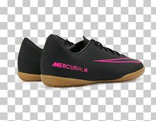 Sneakers Sportswear Shoe Cross-training PNG