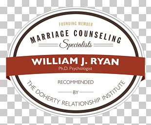 Couples Therapy Family Therapy Psychologist Counseling Psychology Educational Psychology PNG