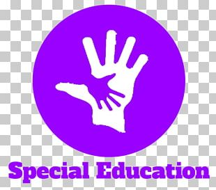 Lytle Independent School District Special Education Student PNG