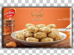 Pelmeni Nut Finger Food Flavor PNG