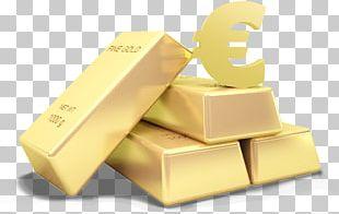 Stock Photography Banknote Stock.xchng Saudi Riyal PNG