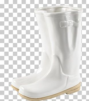 Wellington Boot Fashion Accessory PNG