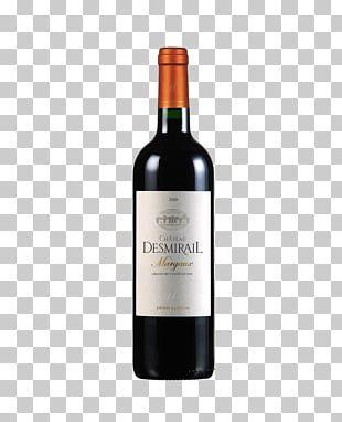 Wine Shiraz Cabernet Sauvignon Cabernet Franc Merlot PNG