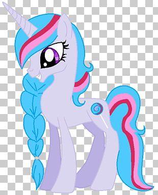 My Little Pony Twilight Sparkle Robot Unicorn Attack PNG