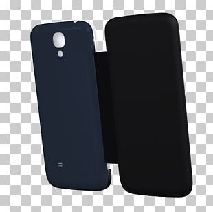 Smartphone Mobile Phone Accessories PNG