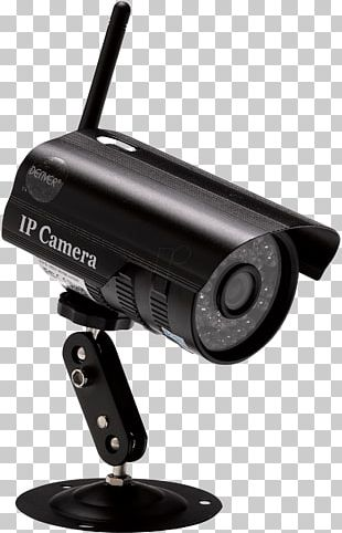 Bewakingscamera IP Camera Dome-Kamera Wireless LAN Local Area Network PNG