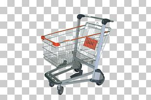 Catering Shopping Cart Tram Manufacturing PNG
