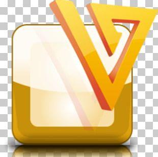 Freemake Video Converter Freemake Video Er Keygen Product Key Software Cracking PNG