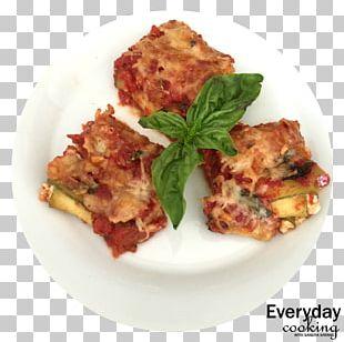 Parmigiana Tajine Recipe Vegetarian Cuisine Game Meat PNG
