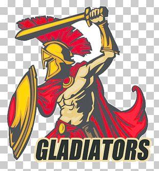 Spartan Army Trojan War Ancient Greece Warrior PNG