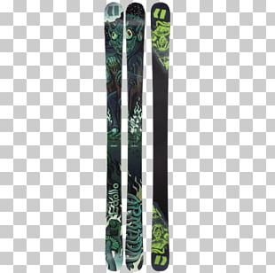 Armada Edollo Skis 2016 Twin-tip Ski 2018 Nissan Armada PNG