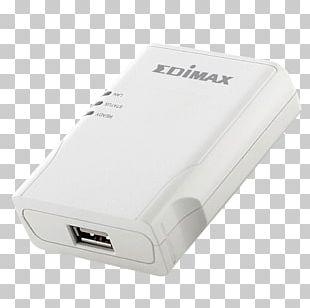 EDIMAX PS-1210UN WINDOWS 8 X64 TREIBER