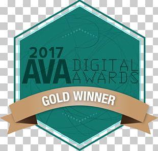Award Gold Logo Badge Silver PNG