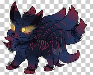 Canidae Animated Cartoon Dog PNG