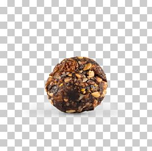 Chocolate Truffle Chocolate-covered Prune Breakfast Cereal Food PNG