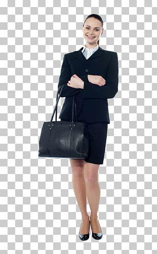 Handbag Businessperson Stock Photography Woman PNG