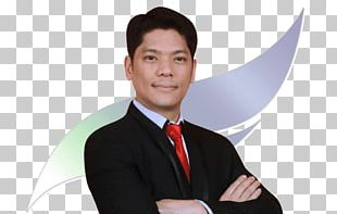 Multi-level Marketing Company Board Of Directors Chief Marketing Officer PNG