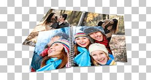 Photography Photo Albums Book PNG