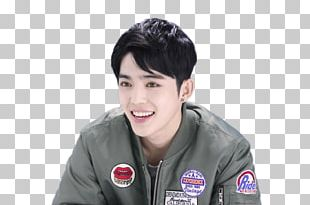 S.Coups Seventeen K-pop South Korea Korean Idol PNG