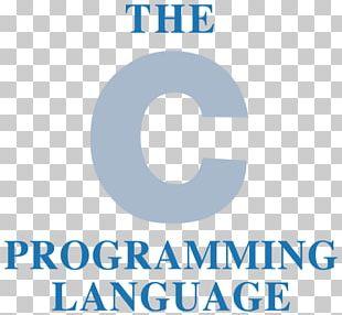 The C Programming Language Computer Programming Computer Software PNG