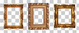 Window Frames Photography Decorative Arts PNG