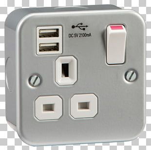 AC Power Plugs And Sockets Battery Charger Electrical Switches Network Socket Disconnector PNG