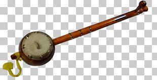 Folk Instruments Of Punjab Tumbi Musical Instruments String Instruments PNG