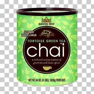 Masala Chai Green Tea Latte Coffee PNG