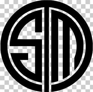 North America League Of Legends Championship Series Team SoloMid League Of Legends World Championship Electronic Sports PNG