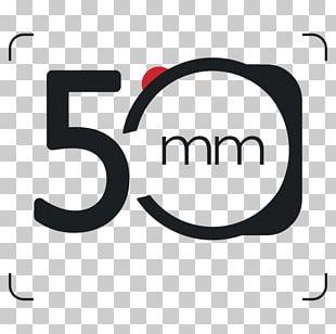 Photography Logo Photographer PNG