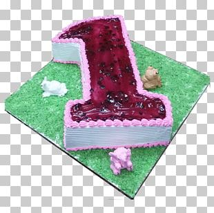 Torte Christmas Cake Black Forest Gateau Cake Decorating Pineapple Cake PNG