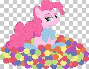 Pinkie Pie Pony Rainbow Dash Twilight Sparkle Applejack PNG
