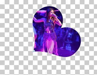 Stars Dance Tour A Year Without Rain Concert Tour Vancouver PNG