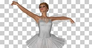 Tutu Ballet Dancer Performing Arts PNG