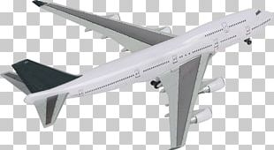 Airplane Flight Shape Quadrilateral American Express PNG