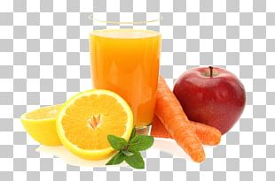 Apple Juice Smoothie Drink Juicer PNG