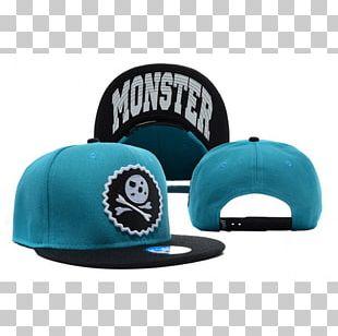 Baseball Cap Neff Headwear Trucker Hat Clothing PNG