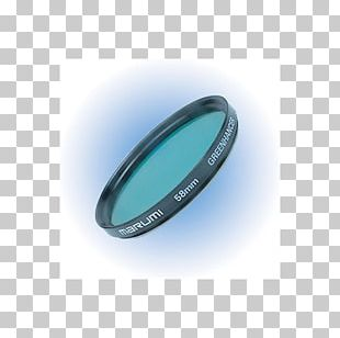 Camera Lens Photographic Filter Optical Filter Photography Ceneo S.A. PNG