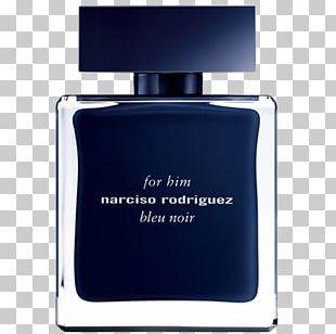 Chanel Eau De Toilette Perfume Eau De Cologne Eau De Parfum PNG