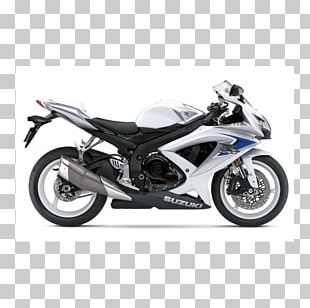 Suzuki GSR600 Suzuki GSX-R600 Suzuki GSX-R Series Motorcycle PNG