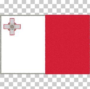 Flag Of Malta National Flag Flag Of Bahrain Flag Of Armenia PNG