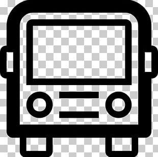 Public Transport Bus Service Public Transport Bus Service Rail Transport PNG